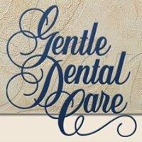 Dr. Silvia Stambler DDS Gentle Dental Care