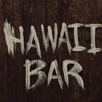 Hawaii Bar 989