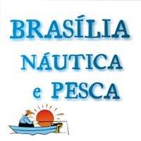 BRASÍLIA NÁUTICA E PESCA