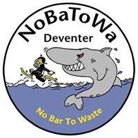 Duikvereniging Nobatowa