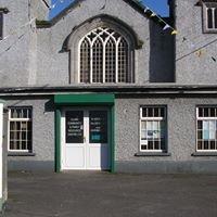 Clara Community & Family Resource Centre