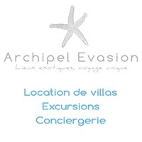 Archipel Evasion