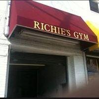 Richies Gym