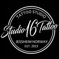 Studio16Tattoo