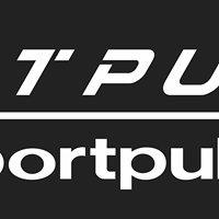 Sportpublic 2005, SL.
