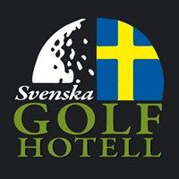 Svenska Golfhotell