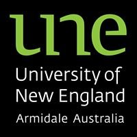 UNE Study Abroad