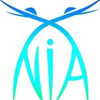 National Institute of Arts - NIA