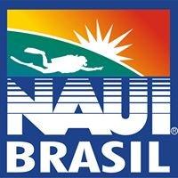 NAUI Brasil