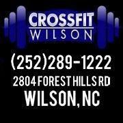CrossFit Wilson