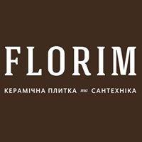 Флорім