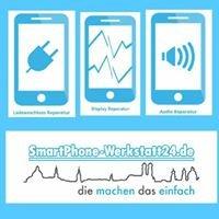 smartphone-werkstatt24.de