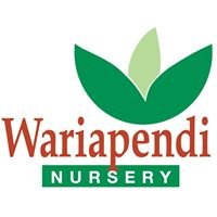 Wariapendi Native Nursery