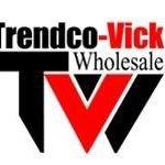 Trendco-Vick Wholesale