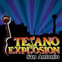 Tejano Explosion