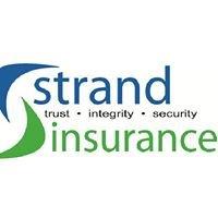 Arthur Strand Insurance