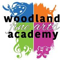 Woodland Fine Arts Academy