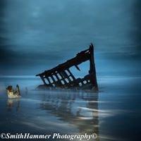 SmithHammer Photography