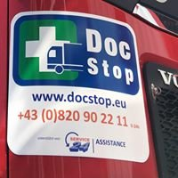 DocStop Austria