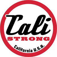 CALI Strong