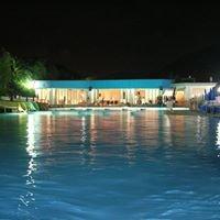 Aquapark Itri