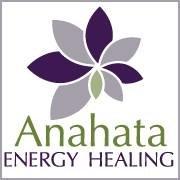 Anahata Energy Healing
