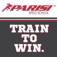 Parisi Speed School - Newtown Athletic Club