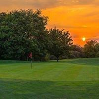 Mowsbury Golf & Squash Centre