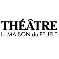 Pierre-Bénite Culture