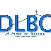 Deltona Lakes Baptist Church