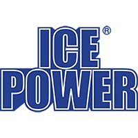 Ice Power Suomi
