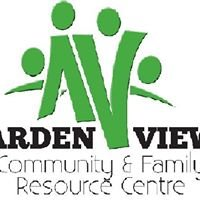 Arden View Community & Family Resource Centre
