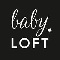 Babyloft