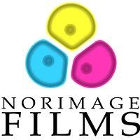 Norimage Films