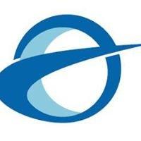 A.M.I. Contract Foodservice (U.S.A.) L.L.C.