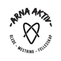 Arna Aktiv