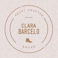 Clara Barcelo Rosario