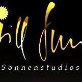 Jill Sun -  Das andere Sonnenstudio! In Unna Massen