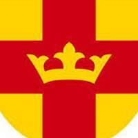 Svenska kyrkan i Almunge Pastorat