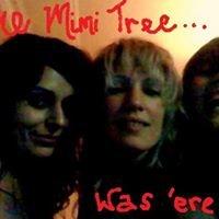 The Mimi Tree