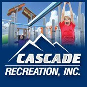 Cascade Recreation, Inc.
