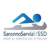 Piscina di Saronno