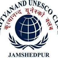 KRITYANAND UNESCO CLUB,JAMSHEDPUR