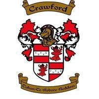Crawford Schools Lonehill