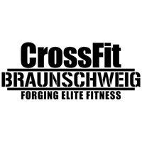 CrossFit Braunschweig