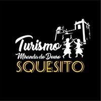 Turismo Miranda do Douro - Squesito