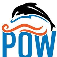 Powell River Aquatic Club