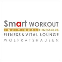 Smart Workout Fitnessclub
