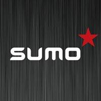 Sumo restaurants