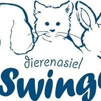 Dierenasiel de Swinge